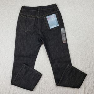 🆕️ Liz Claiborne Boot Cut Fit Jeans NWT